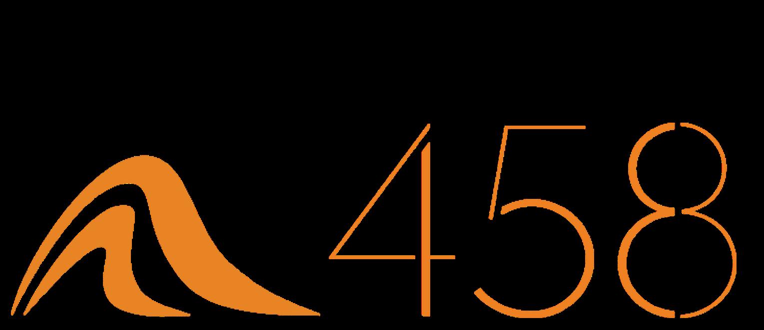 Hanse 675