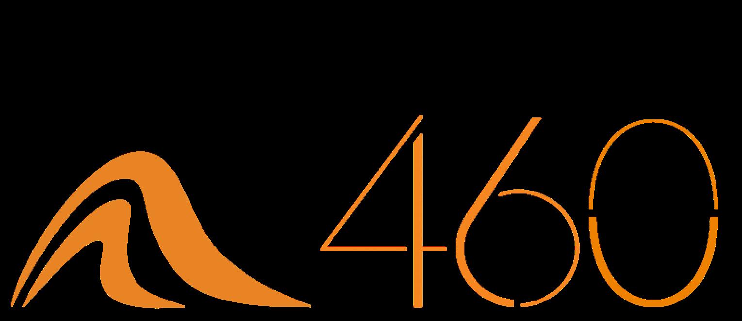 Hanse 548